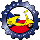 Vespa Club Czech Republic
